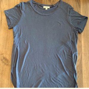 Wilfred Hi-Lo T-shirt